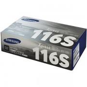 Samsung MLT-D116S tóner negro