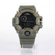 Casio G-Shock GW-9400-3ER Rangeman - Vert