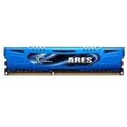 Memoria RAM G.Skill 8GB DDR3-2133 8GB DDR3 2133MHz