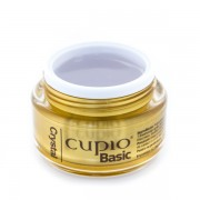 Cupio Basic Crystal Gel 30 ml