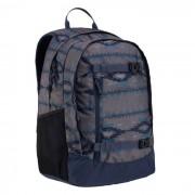 BURTON - ruksak YOUTH DAY HIKER 20L faded stripe Velikost: UNI