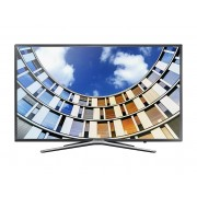 "Samsung Tv 43"" Samsung Ue43m5500 Led Serie 5 Full Hd Smart Wifi 800 Pqi Usb Refurbished Hdmi"