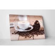 Morning Coffee *Promotie* 35x45cm