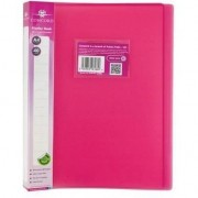 Albumul Tender roz tricouri PP 40 (5p)