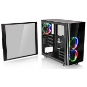Thermaltake VIEW 31 Tempered Glass RGB Edition ATX Mid Tower Chassis