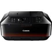 CANON PIXMA MX725 NU