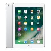 Apple iPad 32GB 3G 4G Silver tablet