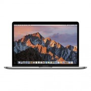 "MacBook Pro 13"" Touch Bar,DC i5/8GB/256GB SSD/Intel Iris 650/Space Grey/CRO,mpxv"
