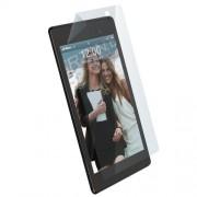 Folie De Protectie Anti Zgarieturi Alb ASUS Nexus 7, GOOGLE Nexus 7 Krusell