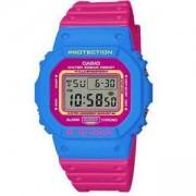 Мъжки часовник Casio G-Shock DW-5600TB-4B