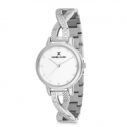 Ceas pentru dama, Daniel Klein Premium, DK12043-1