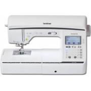 Masina de cusut Brother NV1300