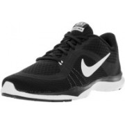 Nike WMNS NIKE FLEX TRAINER 6 Casuals(Multicolor)