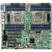 Placa mãe server Intel S2600CW2R Dual LGA-2011 V3 DDR4