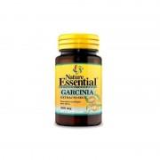 Nature Essential Garcinia 90 cps