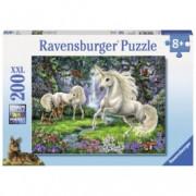 RAVENSBURGER puzzle (slagalice) - Lepi jednorozi RA12838