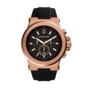 Michael Kors Reloj de pulsera Hombre