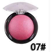Miss Rose Professional Makeup baked blusher