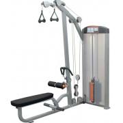 Aparat tractiuni spate/ramat Impulse Fitness IF 8102
