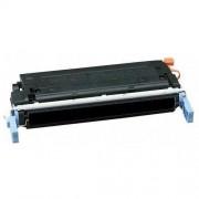 HP C9721A - 641A toner cian compatible