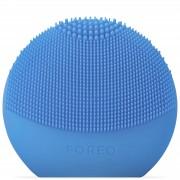 FOREO LUNA fofo Smart Facial Cleansing Brush - Aquamarine