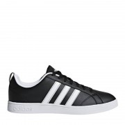 Adidas Advantage Clean Negro 44 Negro