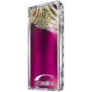 Roberto Cavalli Just Cavalli Pink női parfüm 30ml EDT