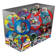 SD Toys Marvel - Christmas Ornaments 12-pack