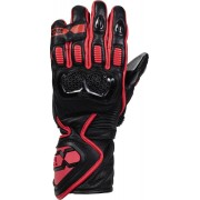 IXS Sport LD RS-200 2.0 Motorcycle Gloves - Size: Large