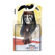 Figurine 'disney Infinity' - Tonto