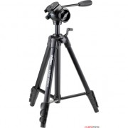 Trepied velbon EX-547 VIDEO N (V30130)