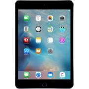 Apple iPad Mini 4 - WiFi - Zwart/Grijs - 64GB - Tablet