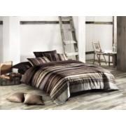 Луксозен спален комплект Safari