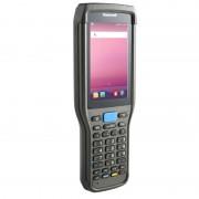Terminal mobil Honeywell ScanPal EDA60K 1D USB Bluetooth Wi-Fi Android 7.1 30 taste