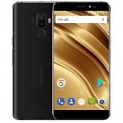 "Ulefone S8 Pro 5.3 ""Smartphone RAM De 2GB 16GB ROM Quad Core Android 7.0 - Negro"