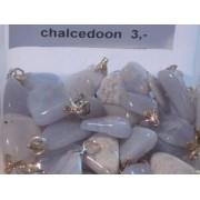 Hanger Chalcedoon