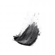 Estée Lauder Estée Lauder Sumptuous Infinite Daring Length + Volume Mascara 6ml - Black