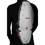 Vesta protectie spate