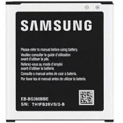 New EB-BG360BBE Battery For Samsung Galaxy J2 / Core Prime - 2000mAh