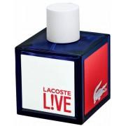 Lacoste Live edt (100ml)