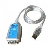 USB-Serial (RS232) konverter Moxa UPort 1110