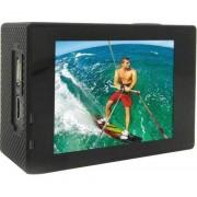 Goxtreme action cam Vision 4K Ultra HD - 86.38 - zwart