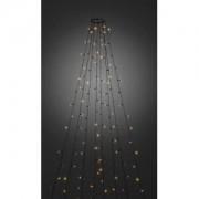 Konstsmide Kerstboomverlichting 8 strengen 560cm