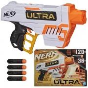 Hasbro NERF ULTRA FIVE E9592