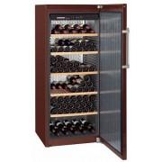 Витрина за съхранение на вино Liebherr WKt 4551 GrandCru