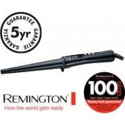 Remington CI95 Pearl Conical Curl