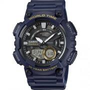 Casio AEQ-110W-2AVEF Мъжки Часовник