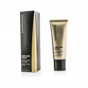 BareMinerals Complexion Rescue Tinted Hydrating Gel Cream SPF30 - #04 Suede 35ml