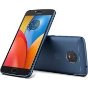 Motorola Moto E4 Plus 32 GB 3 GB RAM Refurbished Phone
