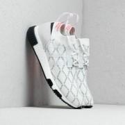 adidas Nmd_Racer Gtx Pk Ftw White/ Ftw White/ Shored